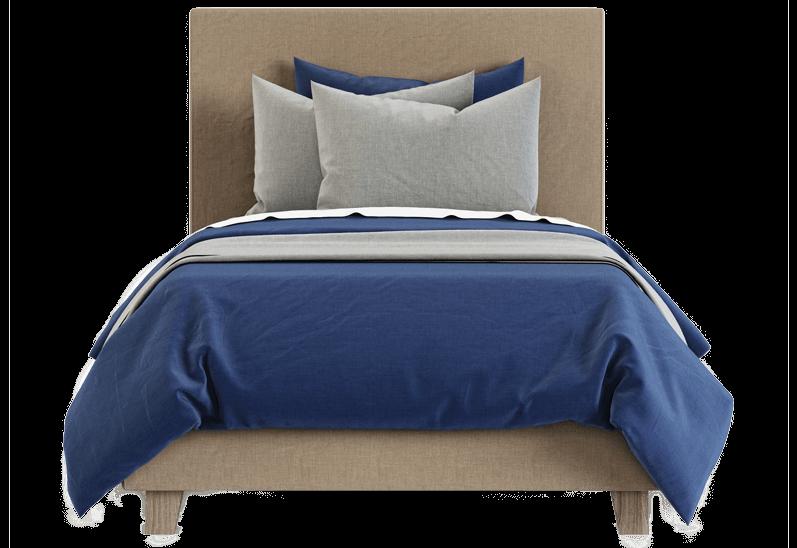 441d246cfd használt bútor felvásárlás pest megye